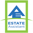 Estate Assistant